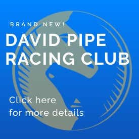 David Pipe Racing Club
