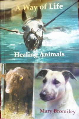 A Way Of Life Healing Animals