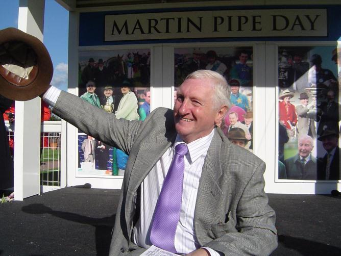 Martin_Pipe_Day_Cheltenham